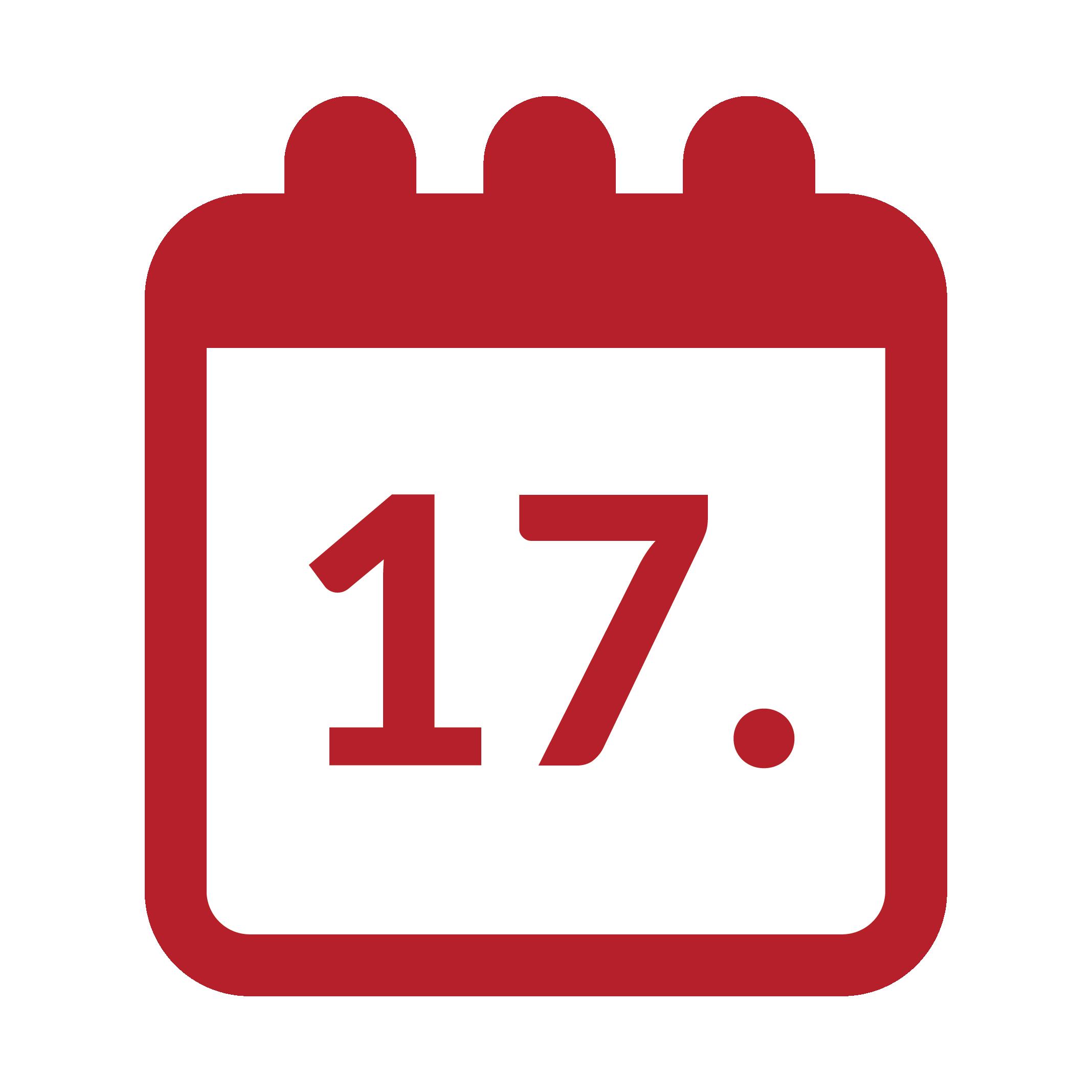 neues-in-hohenkreuz-kalender-17