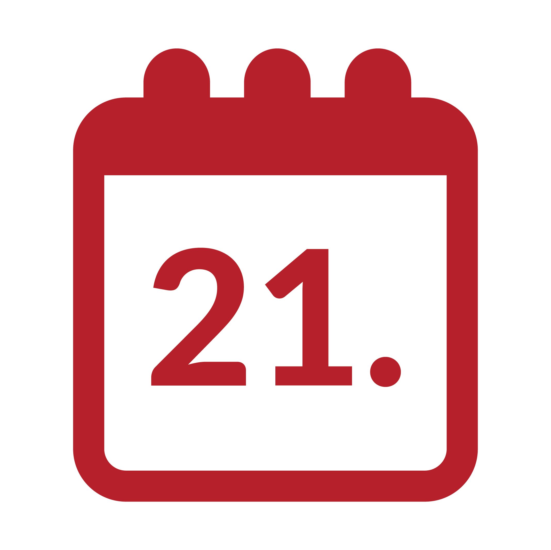 neues-in-hohenkreuz-kalender-21-01